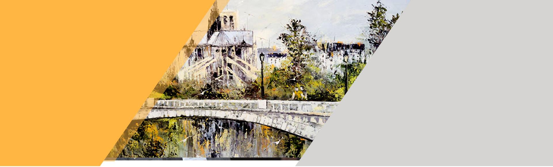 BIENVENUE SUR LE SITE  DE L'ACADÉMIE EUROPÉENNE DES ARTS-FRANCE