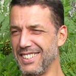 BRAUER Emmanuel
