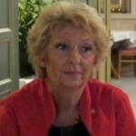 MURET-VALLI Régine