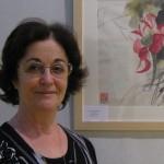 LEBLOND Sylviane