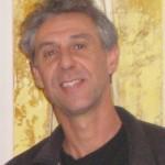 LUCAS Philippe