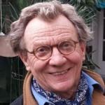 JOUVIN Jean-Claude