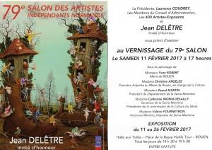 _Invitation Recto-Verso 79e Salon des AIN