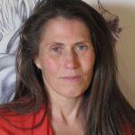 Patricia CRONIER ZOHAR