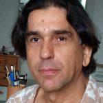STITOU Aziz