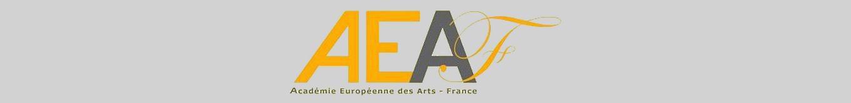 Académie Européenne des Arts – France