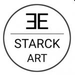 STARCK Emily