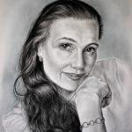 JEAN Natalia